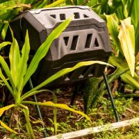 Best Compost tumbler reviews