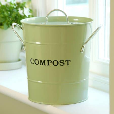 Indoor-composting-bins