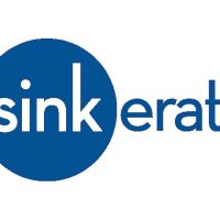 Insinkerator Garbage Disposal Reviews